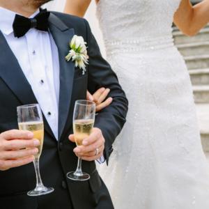 Lista de Casamento: Quais são os itens mais importantes?